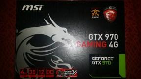 msi gtx 970 2