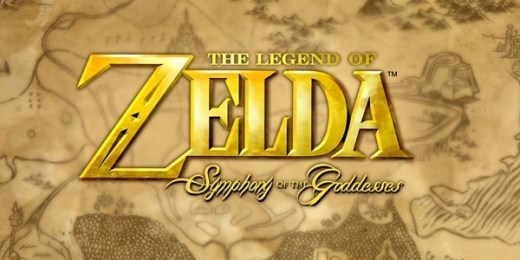 zelda-symphony