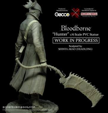 Bloodborne-Hunter-Statue-by-Gecco-Corp-2