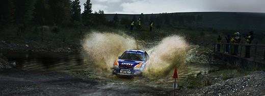 Dirt Rally 02