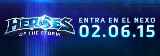 Heroes Of The Storm (4)