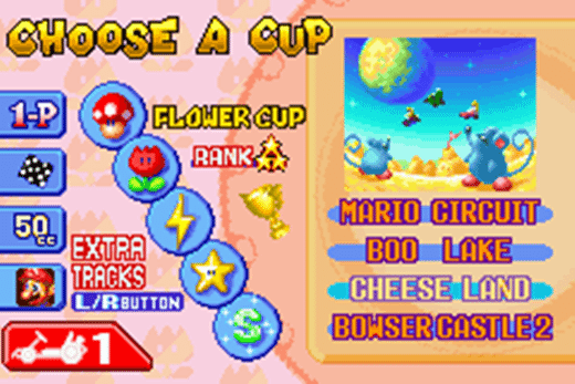 257045-mario-kart-super-circuit-game-boy-advance-screenshot-cup-selection