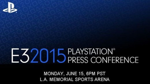E315-Sony-Press-Conf-Dated