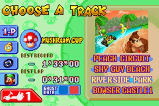 GBA--Mario Kart  Super Circuit_Sep23 11_30_10
