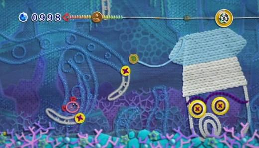 Kirbys-Epic-Yarn-microplay-1