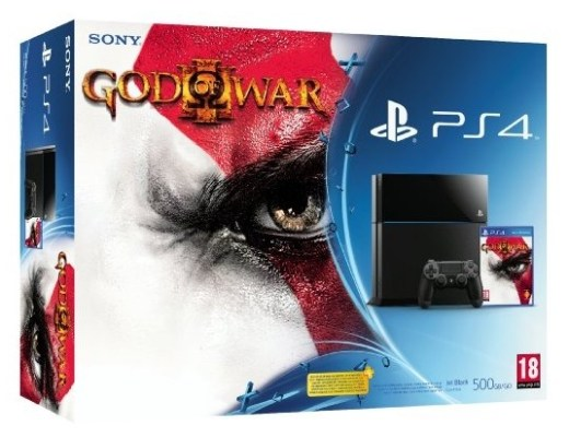 ps4gow