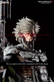 raiden_W_caption_gecco_05