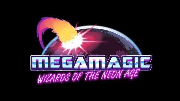 Megamagic