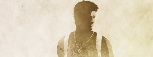 Uncharted_ThaNathanDrakeCollection_1