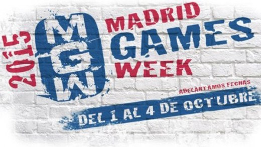 108746.alfabetajuega-madrid-games-week-2015-01052015