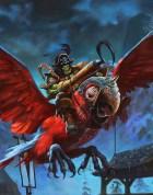 HearthStone Heroes Of Warcraft El Gran Torneo 14