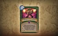 HearthStone Heroes Of Warcraft El Gran Torneo 4