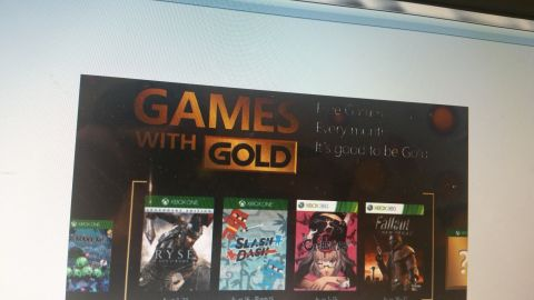 xbox-live-games-with-gold-for-august-2015_480x270