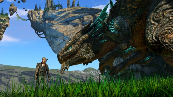 1438727442-scalebound-gamescom-2015-05