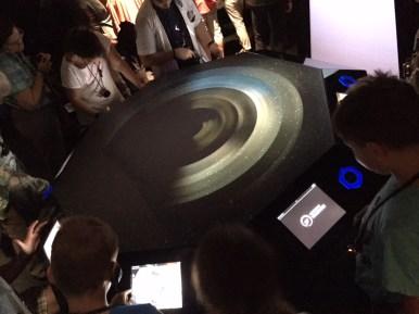 GamesCom 2015 Dia 1 (31)