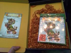 GamesCom 2015 Dia 1 (42)