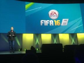 GamesCom 2015 Dia 2 (11)