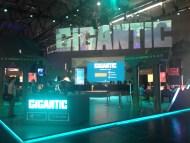 GamesCom 2015 Dia 2 (15)