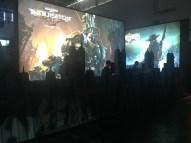 GamesCom 2015 Dia 2 (16)