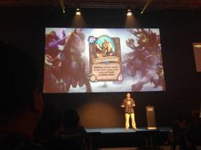 GamesCom 2015 Dia 2 (34)
