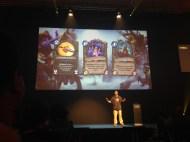 GamesCom 2015 Dia 2 (36)