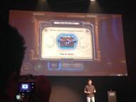 GamesCom 2015 Dia 2 (38)