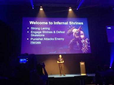 GamesCom 2015 Dia 2 (43)