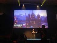 GamesCom 2015 Dia 2 (51)