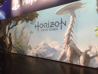 GamesCom 2015 Dia 2 (65)