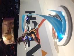 GamesCom 2015 Dia 2 (73)