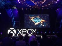 Gamescom 2015 3