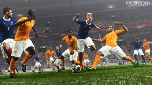 PES2016-gamescom-France_v_Netherlands_1438752425