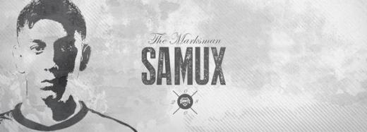 Samux