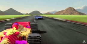 Spot Forza 6