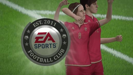 FIFA 16 ESP FEM (2)