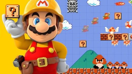 Mario-Maker-Sept-11_zpsjlmlyv0s