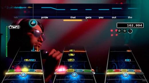 RockBand-4-U2