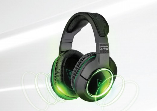 Turtle Beach Stealth 420X 006