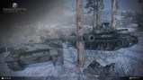 World Of Tanks PS4 (5)