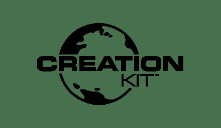 creation kit fallout 4