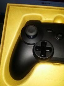 xiaomi mi gamepad 011
