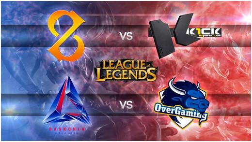 League-of-Legends-SocialNat-MGW