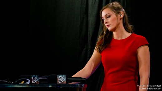 Sjokz - LoL Worlds 2015