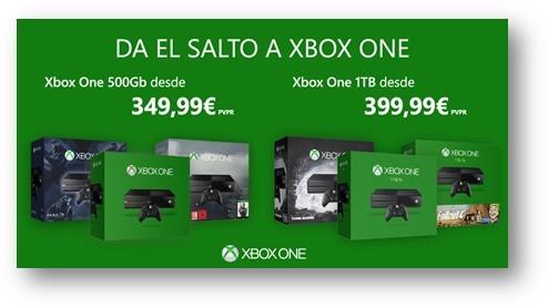xbox-one-nuevo-precio
