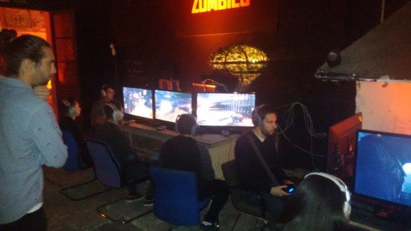 Call of Duty Black Ops III Presentacion (7)