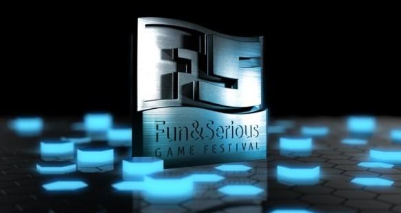 Fun & Serious