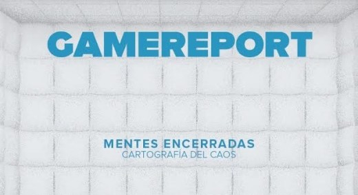 Gamereport 11s