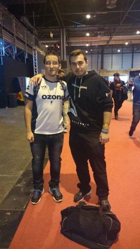 Con Lvsyan