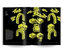 Sinclari ZX Spectrum a visual compendium 1