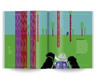 Sinclari ZX Spectrum a visual compendium 3
